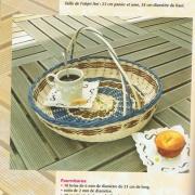 livre_vannerie_d_aujoud_hui_sylvie_begot_ (2)