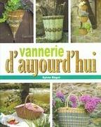 livre_vannerie_d_aujourd_hui_sylvie_begot