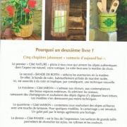 livre_vannerie_d_aujourd_hui_sylvie_begot (2)