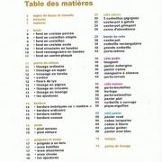 livre_vannerie_d_aujourd_hui_sylvie_begot (3)
