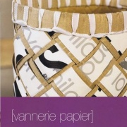 livre_vannerie_rotin_papier_sylvie_begot