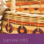 livre_vannerie_rotin_papier_sylvie_begot (4)