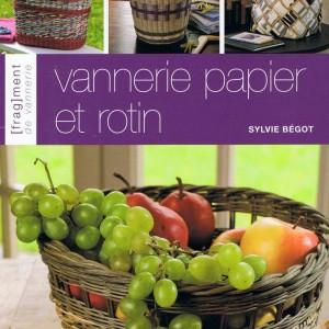 sylvie_begot_livre_3_vannerie_papier_et_rotin