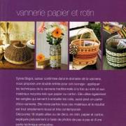 sylvie_begot_livre_3_vannerie_papier_et_rotin_002