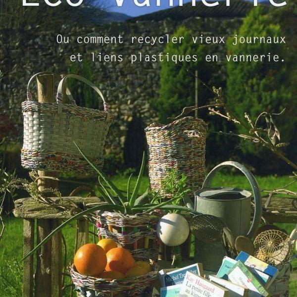 sylvie_begot_livre_4_eco-vannerie