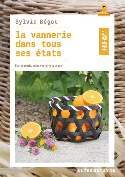 vannerie_ds_tous_ses_etats_sylvie_begot_livre