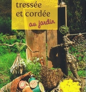 livre_vannerie_tressée_cordée_sylvie_begot