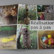 realisations__sylvie_begot_vannerie